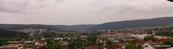 lohr-webcam-21-07-2014-19:20