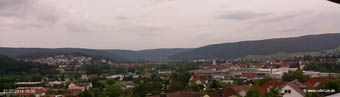 lohr-webcam-21-07-2014-19:30