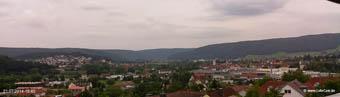 lohr-webcam-21-07-2014-19:40