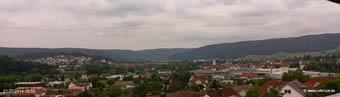 lohr-webcam-21-07-2014-19:50
