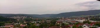 lohr-webcam-21-07-2014-20:20