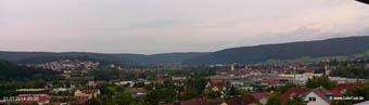 lohr-webcam-21-07-2014-20:30