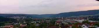 lohr-webcam-21-07-2014-20:50