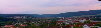 lohr-webcam-21-07-2014-21:00