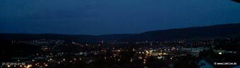 lohr-webcam-21-07-2014-21:50