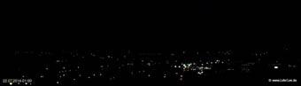 lohr-webcam-22-07-2014-01:00