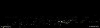 lohr-webcam-22-07-2014-01:10