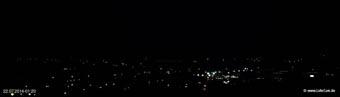 lohr-webcam-22-07-2014-01:20