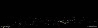 lohr-webcam-22-07-2014-02:00