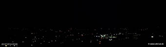 lohr-webcam-22-07-2014-03:00