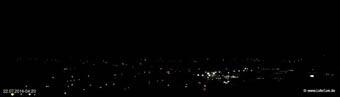 lohr-webcam-22-07-2014-04:20