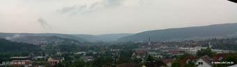 lohr-webcam-22-07-2014-08:20