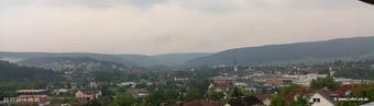 lohr-webcam-22-07-2014-08:30