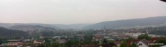 lohr-webcam-22-07-2014-08:50