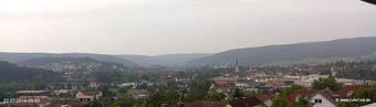 lohr-webcam-22-07-2014-09:40