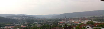 lohr-webcam-22-07-2014-09:50