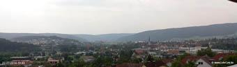 lohr-webcam-22-07-2014-10:40