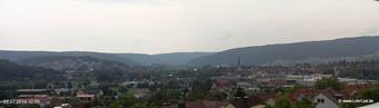 lohr-webcam-22-07-2014-12:00