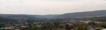 lohr-webcam-22-07-2014-12:20