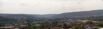 lohr-webcam-22-07-2014-12:40