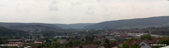 lohr-webcam-22-07-2014-12:50