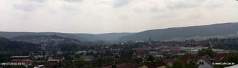lohr-webcam-22-07-2014-13:10