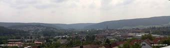 lohr-webcam-22-07-2014-13:20