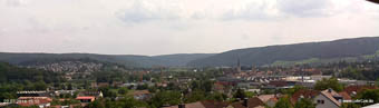 lohr-webcam-22-07-2014-15:10