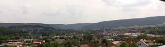 lohr-webcam-22-07-2014-15:30