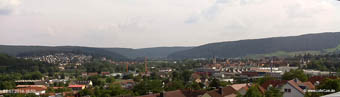 lohr-webcam-22-07-2014-16:50
