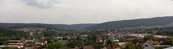 lohr-webcam-22-07-2014-17:00