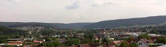 lohr-webcam-22-07-2014-17:10