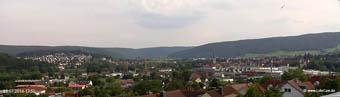 lohr-webcam-22-07-2014-17:50
