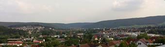 lohr-webcam-22-07-2014-18:40
