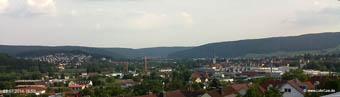 lohr-webcam-22-07-2014-18:50