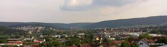 lohr-webcam-22-07-2014-19:00
