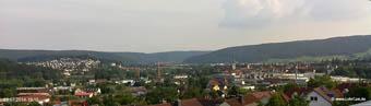 lohr-webcam-22-07-2014-19:10