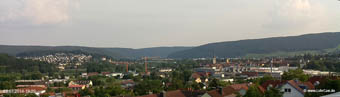 lohr-webcam-22-07-2014-19:20