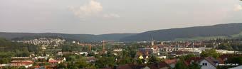lohr-webcam-22-07-2014-19:30