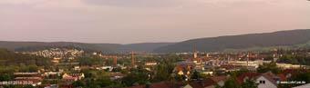 lohr-webcam-22-07-2014-20:20