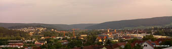 lohr-webcam-22-07-2014-20:30