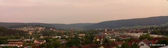 lohr-webcam-22-07-2014-20:40