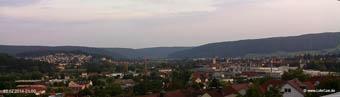 lohr-webcam-22-07-2014-21:00