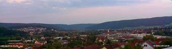 lohr-webcam-22-07-2014-21:20