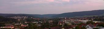 lohr-webcam-22-07-2014-21:30