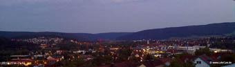 lohr-webcam-22-07-2014-21:40