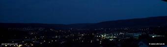 lohr-webcam-22-07-2014-21:50