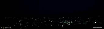 lohr-webcam-22-07-2014-22:10