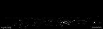 lohr-webcam-23-07-2014-00:00