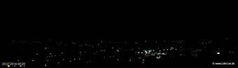 lohr-webcam-23-07-2014-00:20